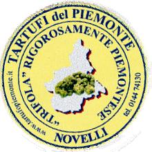 Tartufi del Piemonte